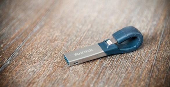 Sandisk iExpand tech365 001