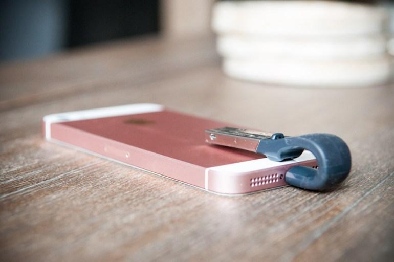 Sandisk iExpand tech365 005