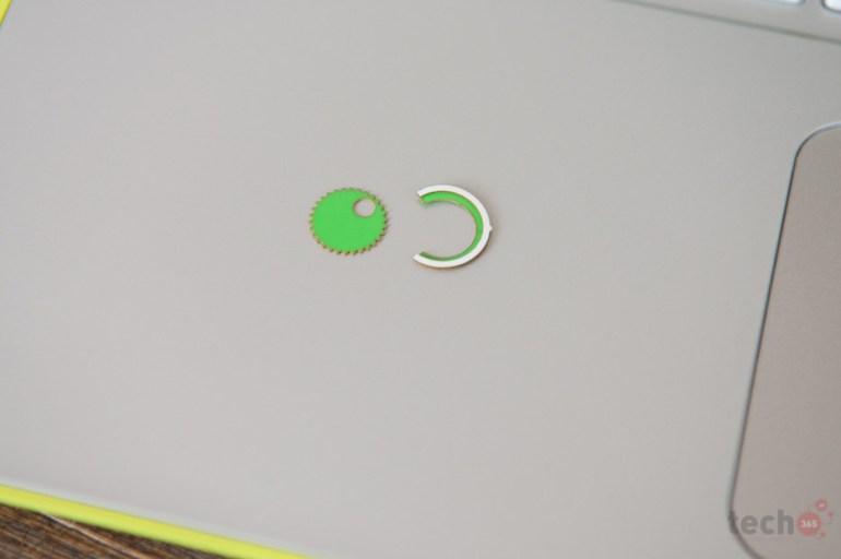 spy-fy webcam cover tech365 003