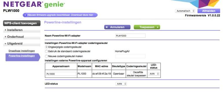 netgear-powerline-wifi-08