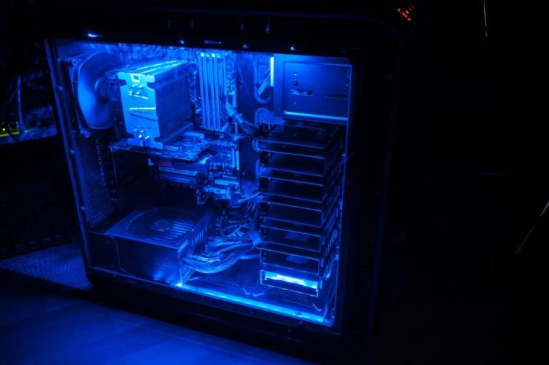 be-quiet-dark-base-pro-900-led-tech365_004