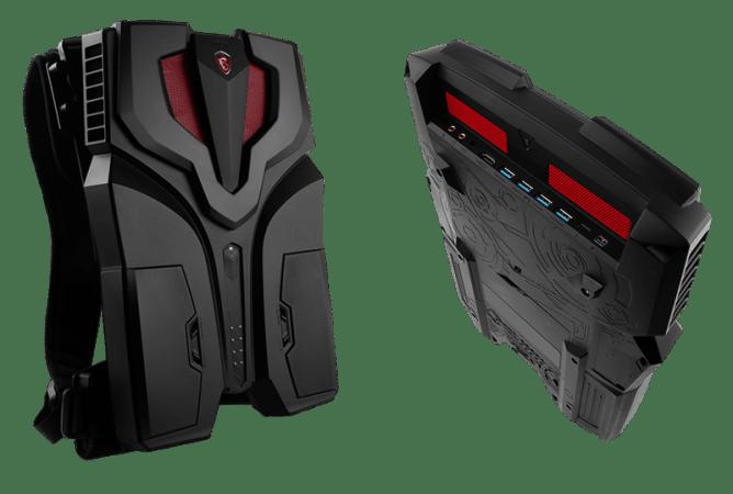 msi vr one backpack 02