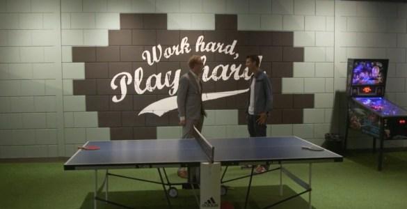 computest-work-hard-play-hard