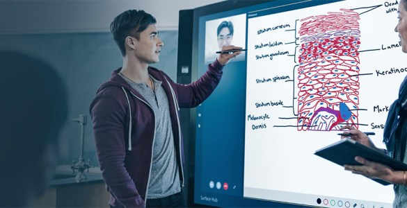 microsoft-surface-hub-04