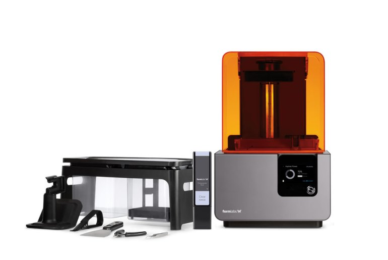 FormLabs_Forms2 02