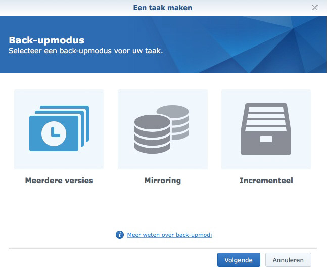 Synology Active Backup tech365_003