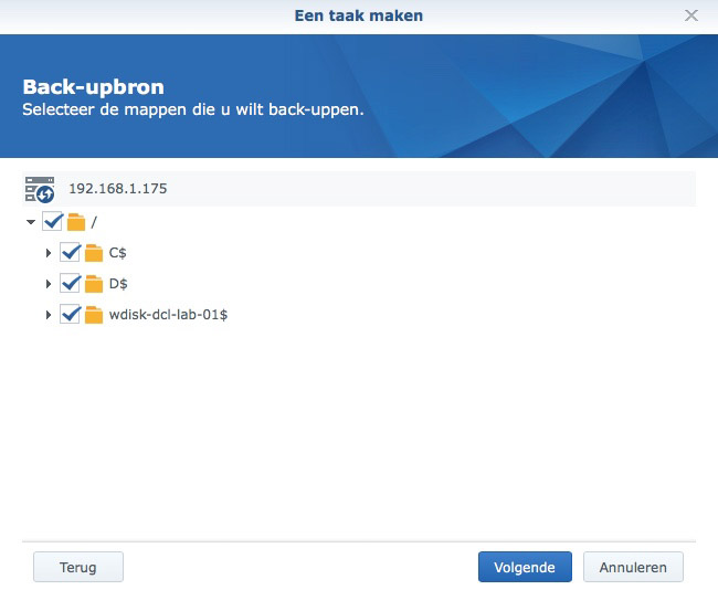 Synology Active Backup tech365_005