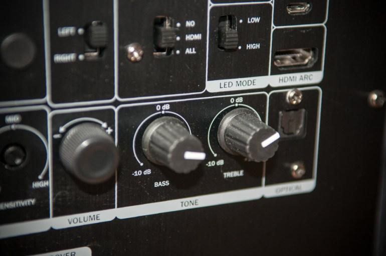 Teufel Ultima40 Active tech365_006