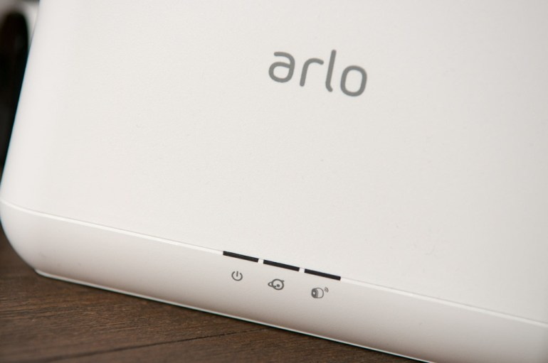 Netgear Arlo pro tech365nl_007