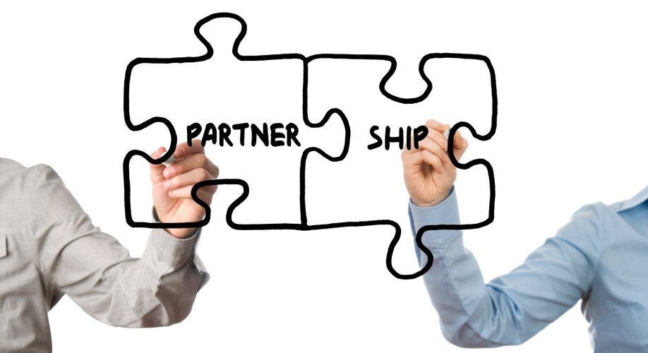 partners van tech365