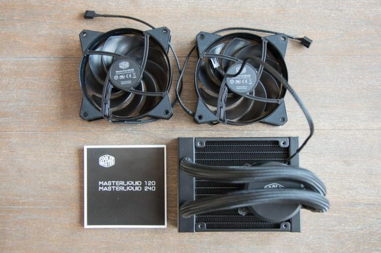 Cooler Master MasterLiquid 120 tech365_006