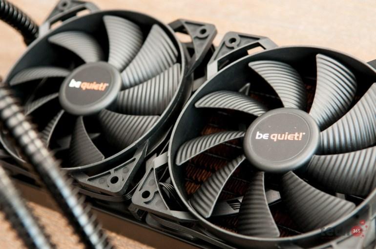 be quiet Silent Loop tech365nl_004