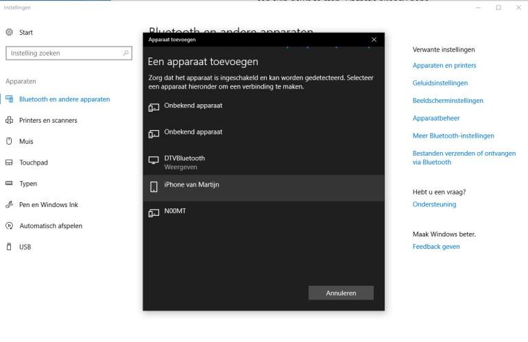 Windows 10 Dynamic Lock 004