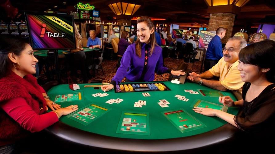Online casino 2016 online betting casino games