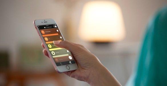 philips-hue-app-nieuw
