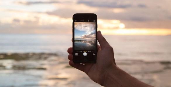 roaming buitenland
