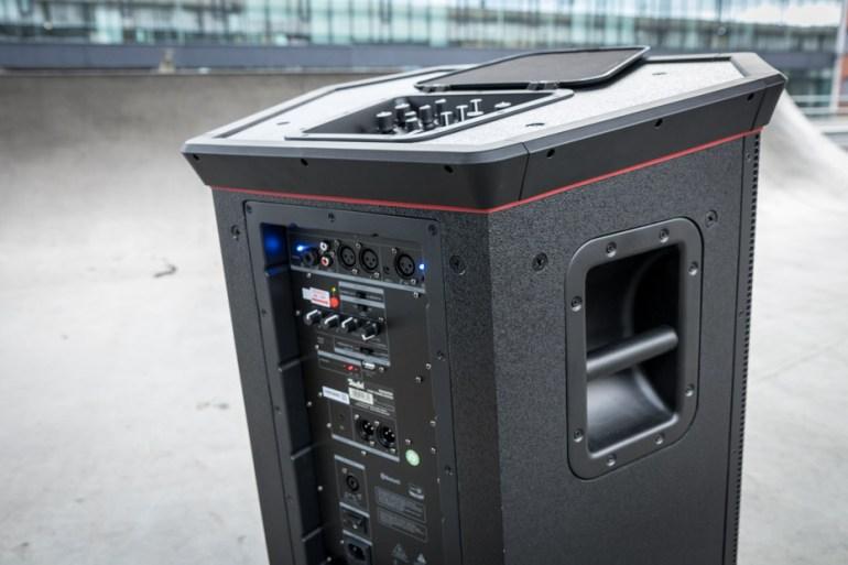Teufel ROCKSTER tech365 004