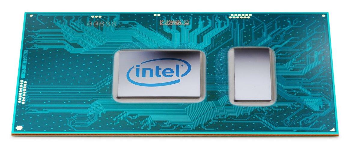 Intel+7th+gen+Core+CPU