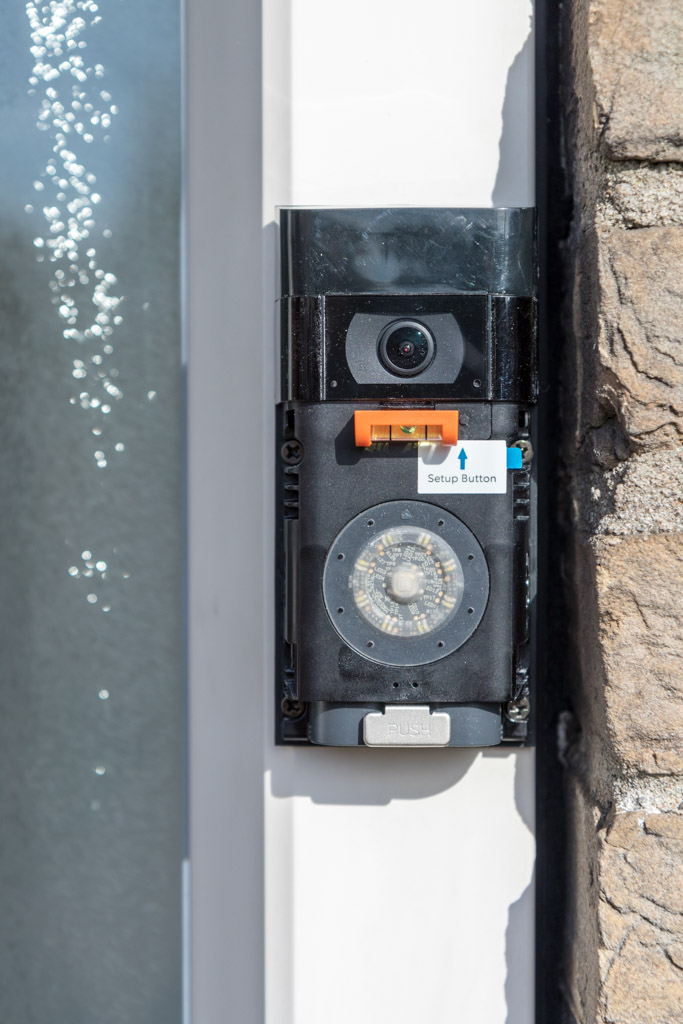 Ring Video Doorbell 2 tech365 020