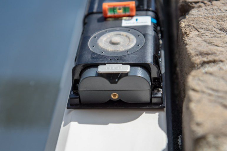 Ring Video Doorbell 2 tech365 021