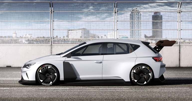 seat-cupra-e-racer-electric-sportscar-6