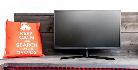 LG 27GK750F-B monitor tech365nl 100
