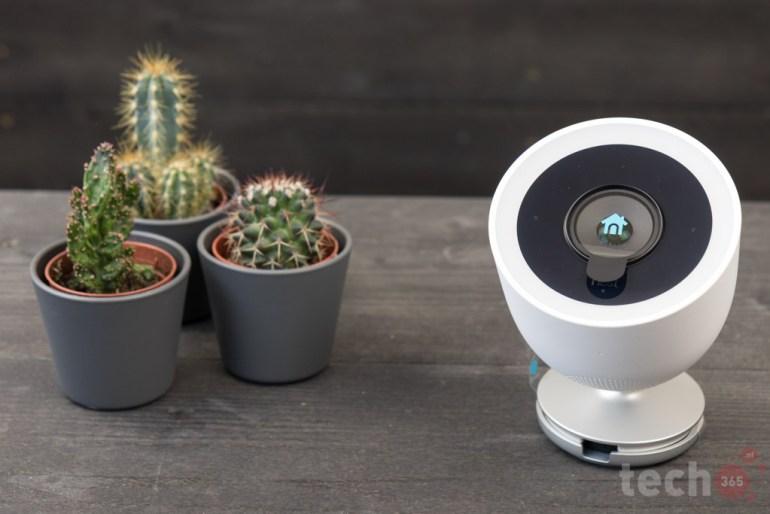 Nest Cam IQ Outdoor tech365nl 004