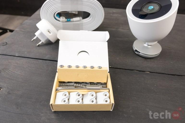 Nest Cam IQ Outdoor tech365nl 010