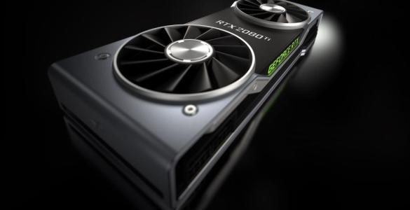 GeForce-RTX-2080-Ti-web