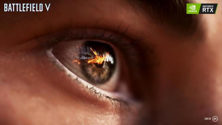 battlefield-v-nvidia-rtx-ray-tracing-screenshot-001