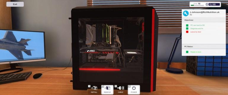 pc building simulator tech365nl 001