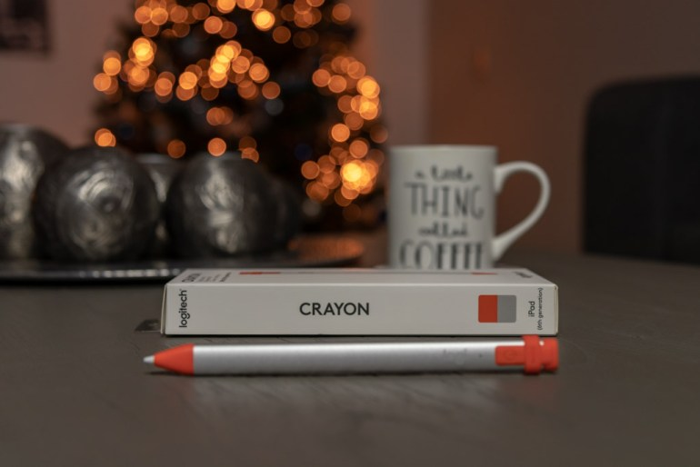 Logi Crayon tech365nl 008