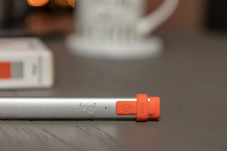 Logi Crayon tech365nl 010