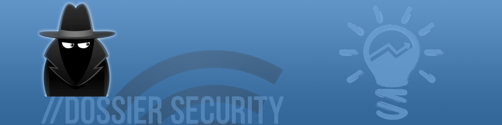 Dossier Security 5 Tips
