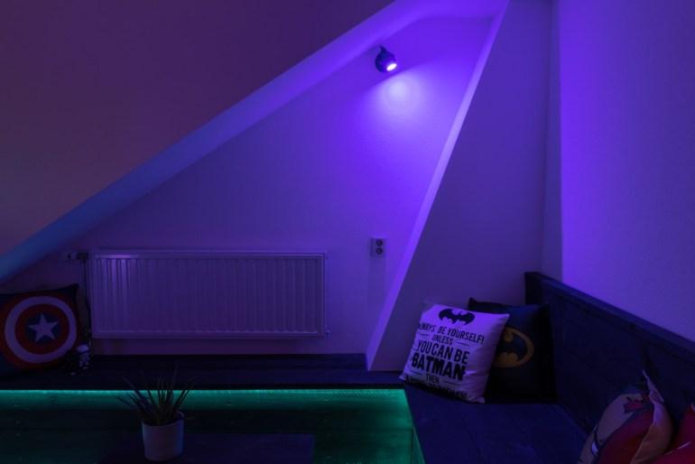 LIFX WiFI LED lampen tech365nl 014