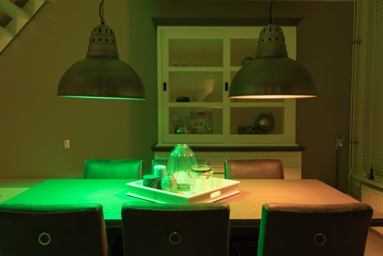 LIFX WiFI LED lampen tech365nl 024