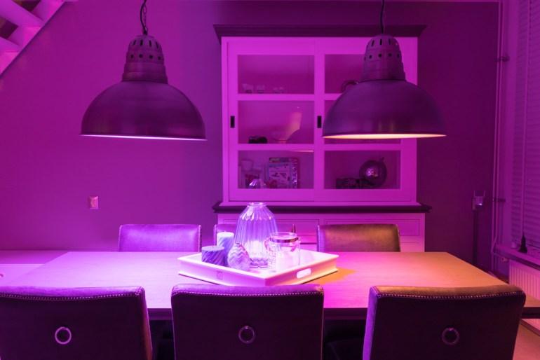 LIFX WiFI LED lampen tech365nl 026