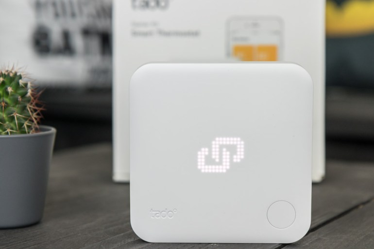 tado slimme thermostaat tech365nl 008