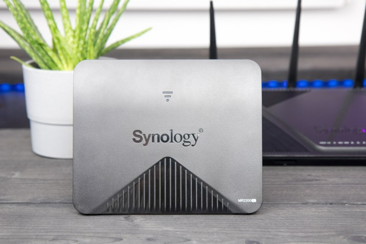 Synology RT2600ac MR2200ac tech365nl 101