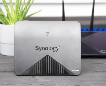Synology RT2600ac MR2200ac tech365nl 101