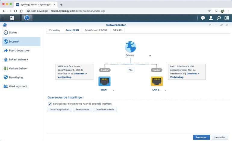 Synology_Netwerkcenter_04