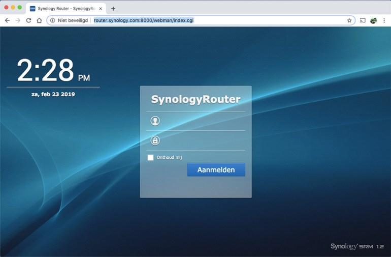 Synology_SRM_01