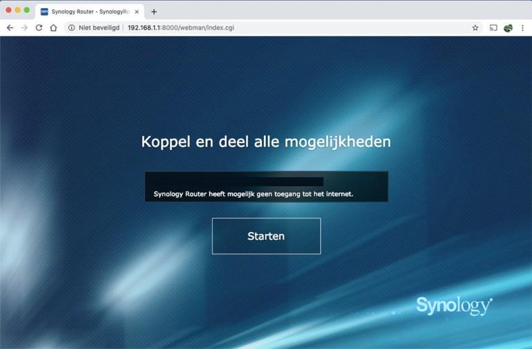 Synology_installatie_RT2600ac_01