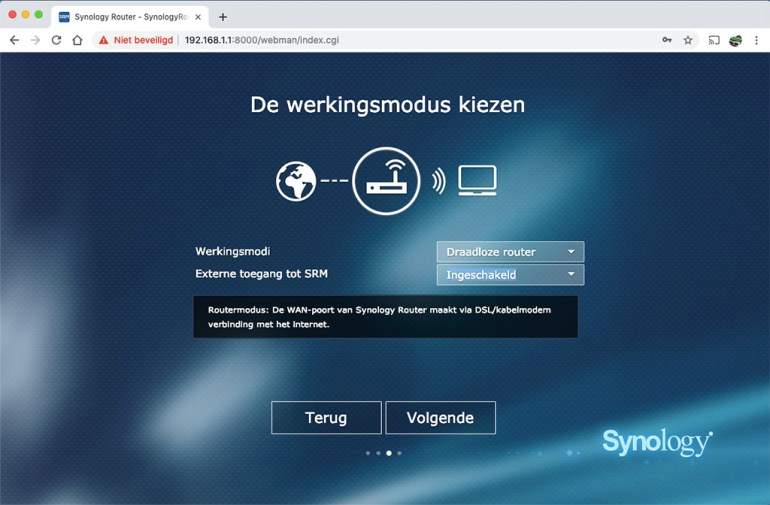 Synology_installatie_RT2600ac_04