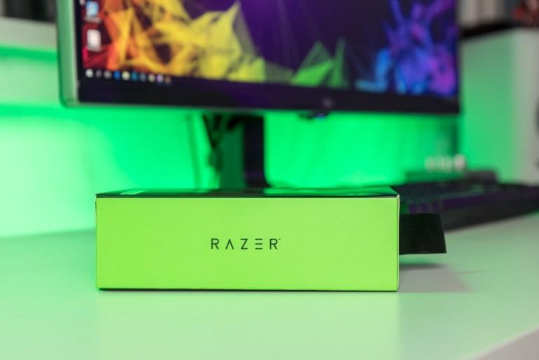 RAZER Hammerhead iOS tech365nl 002