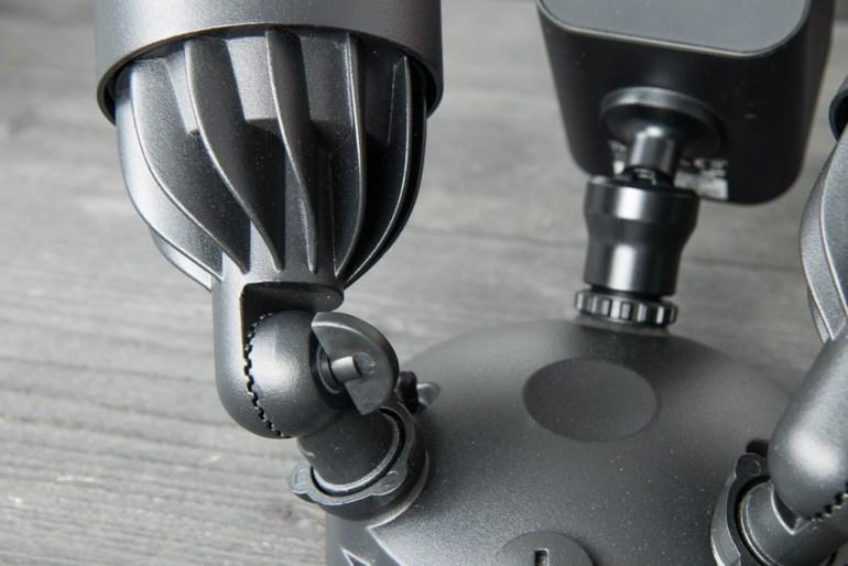 Ring Floodlight Cam tech365nl 006