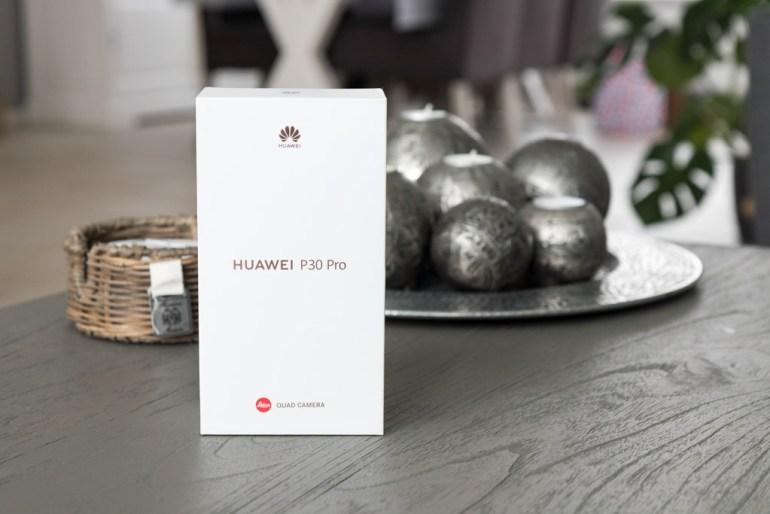 Huawei P30 Pro tech365nl 001
