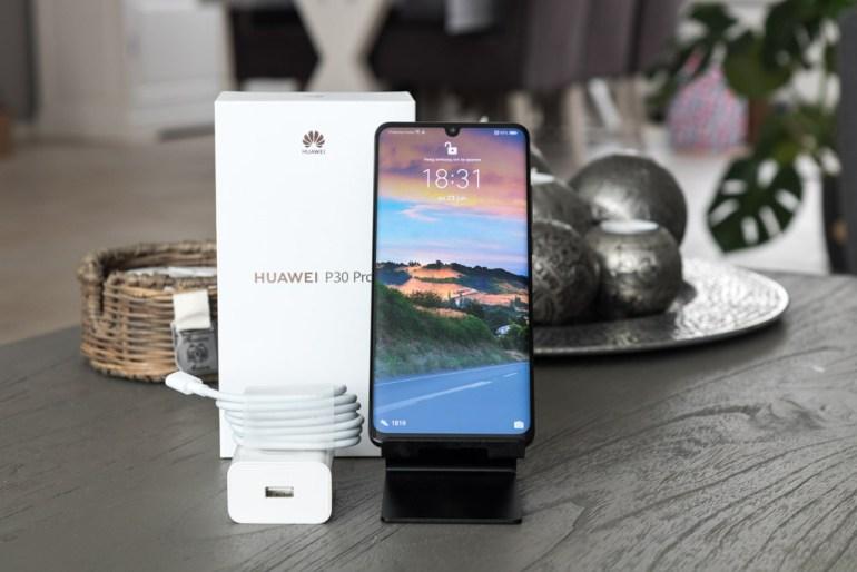 Huawei P30 Pro tech365nl 002