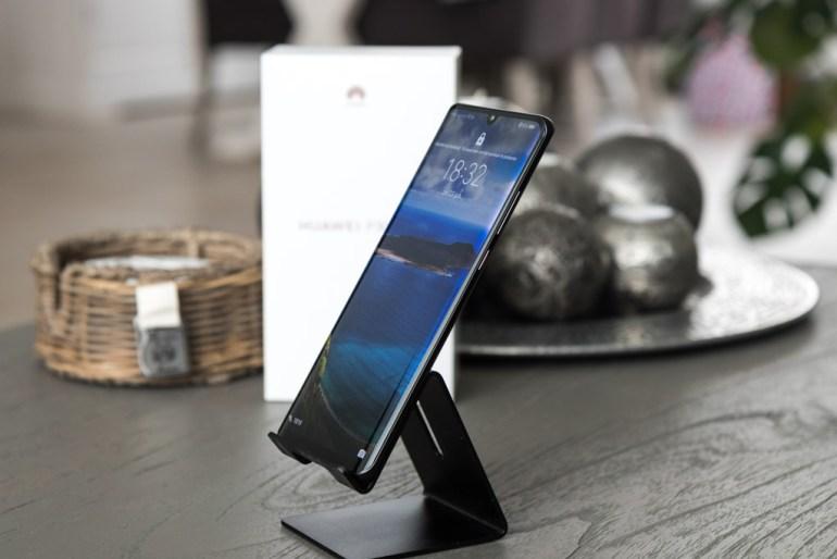 Huawei P30 Pro tech365nl 005