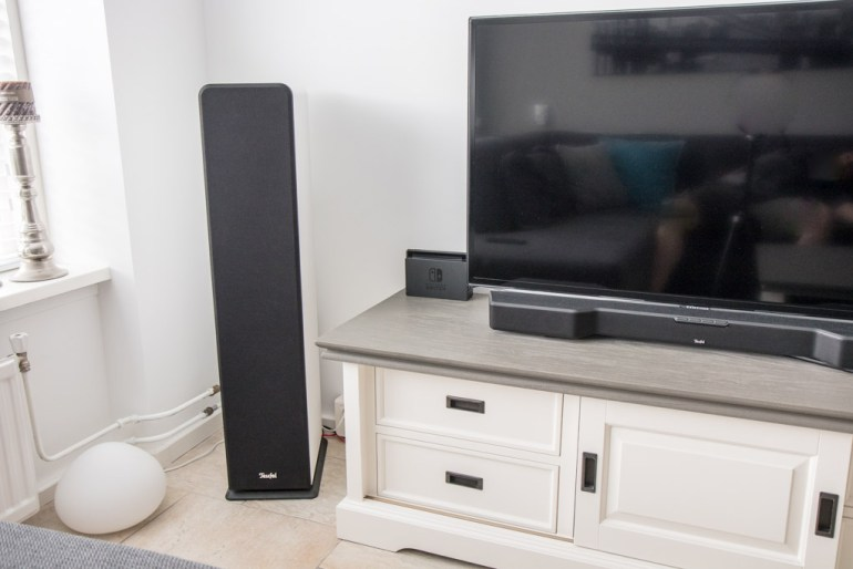 Teufel Ultima40 Active 2018 tech365nl 012